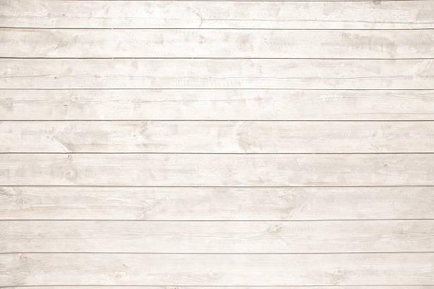 Wood textured picture id492289584?b=1&k=6&m=492289584&s=612x612&w=0&h=uukgbrqkuqrbntavkh1pddtg3xteqqqnzk5yjnvvnpq=