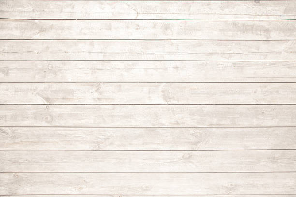 wood textured - lightweight stock pictures, royalty-free photos & images