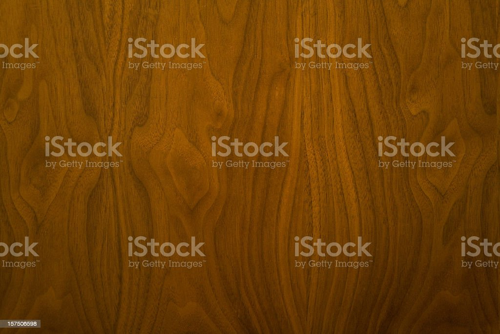 Wood Textured Series stock photo