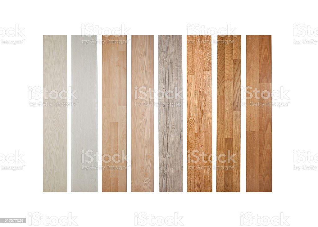 Wood Textures stock photo