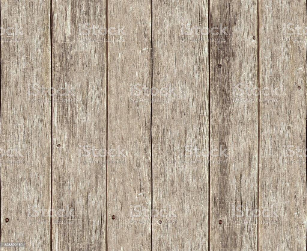 wood tileable seamless texture stock photo
