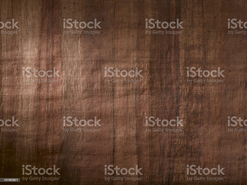 Wood Veneer stock photo