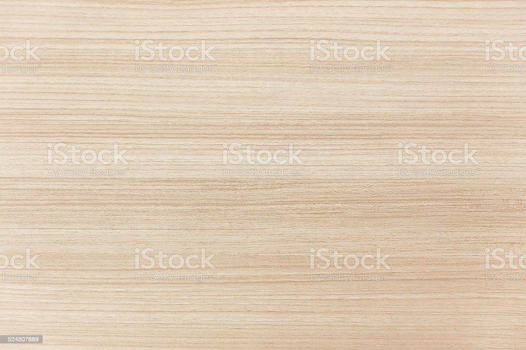 Wood wall background. stock photo