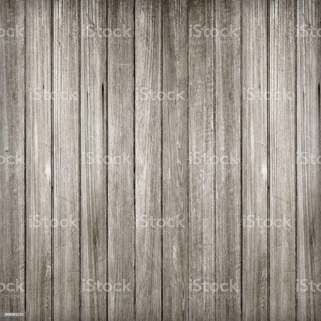 Trä vägg bakgrund - Royaltyfri Abstrakt Bildbanksbilder