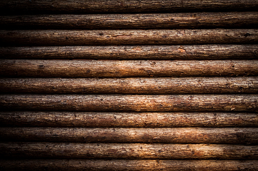 Wood Wall Backgrounds