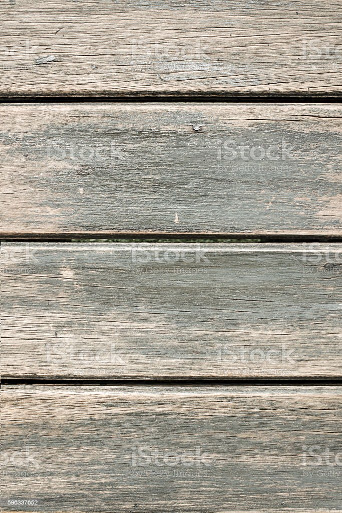 Wood wall royalty-free stock photo