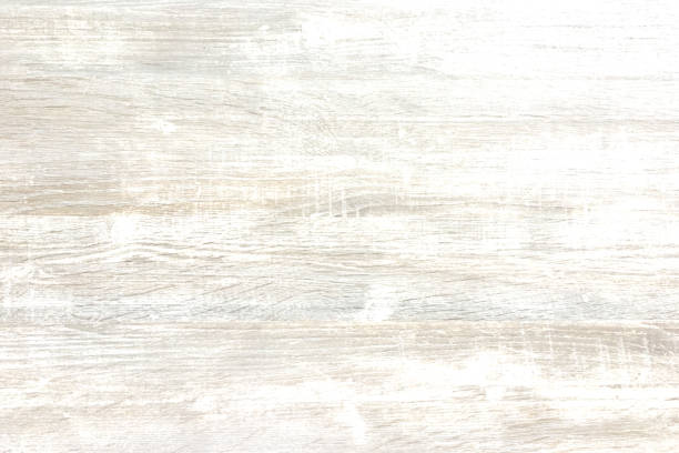 wood washed background, white wooden abstract texture wood washed background, white texture whitewashed stock pictures, royalty-free photos & images