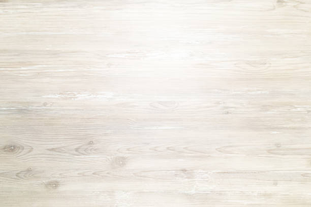 나무 세척 배경, 흰색 나무 추상적 인 질감 - 나무 뉴스 사진 이미지