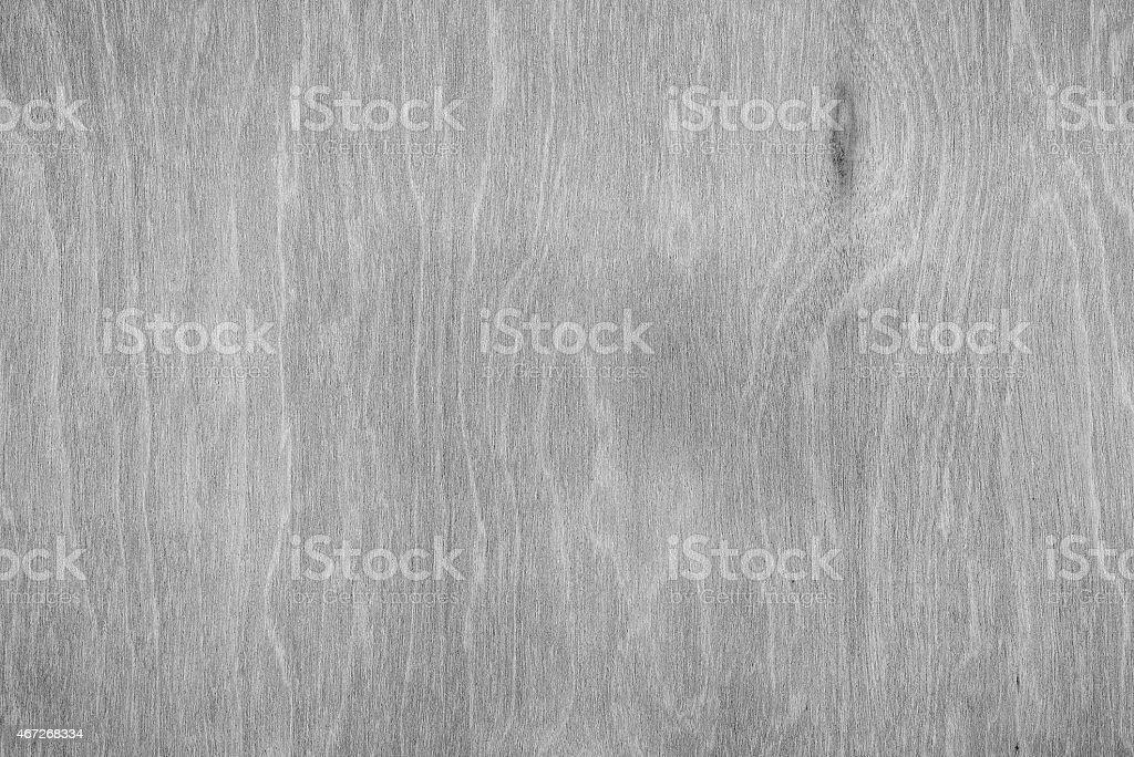 Legno Bianco Texture : Gallery of parquet grigio texture download c dzone art e parquet