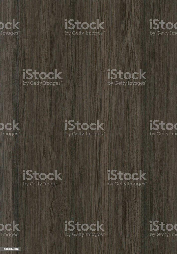 wood_scan_02 stock photo