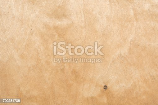 700531402 istock photo wooded vintage wall background, old surface wall 700531708