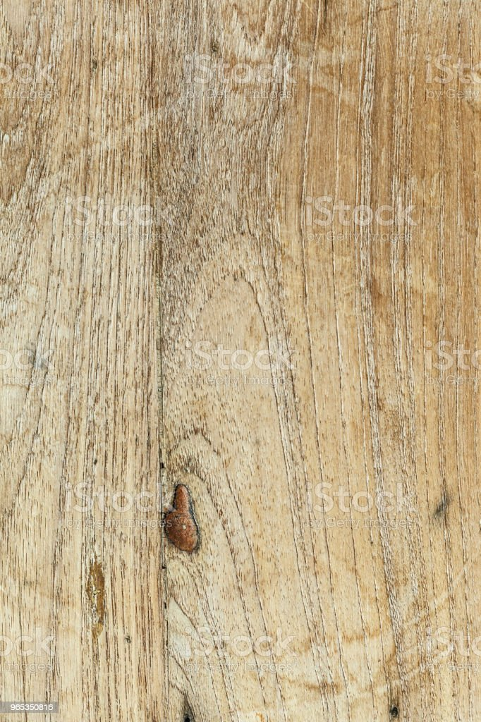 Wooden. Abstract wooden or design template on white background. Old wooden panel texture background wall zbiór zdjęć royalty-free