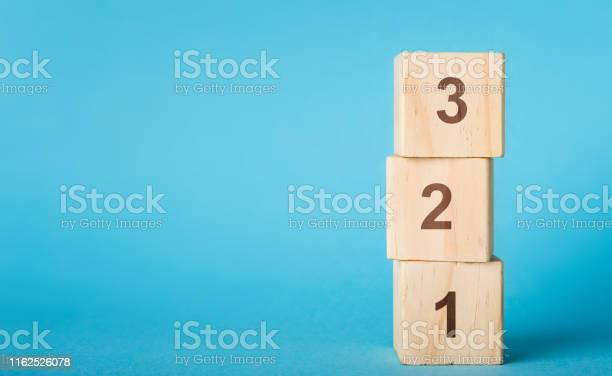 Wooden alphabet number blocks 123 on blue background picture id1162526078?b=1&k=6&m=1162526078&s=612x612&h=xh77sfn9rnc nriau1z wynaldhpppoymxehtwhaqdk=