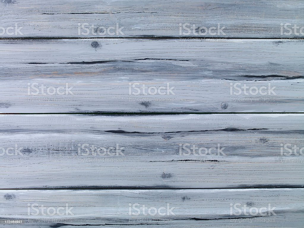 wooden backgorund royalty-free stock photo