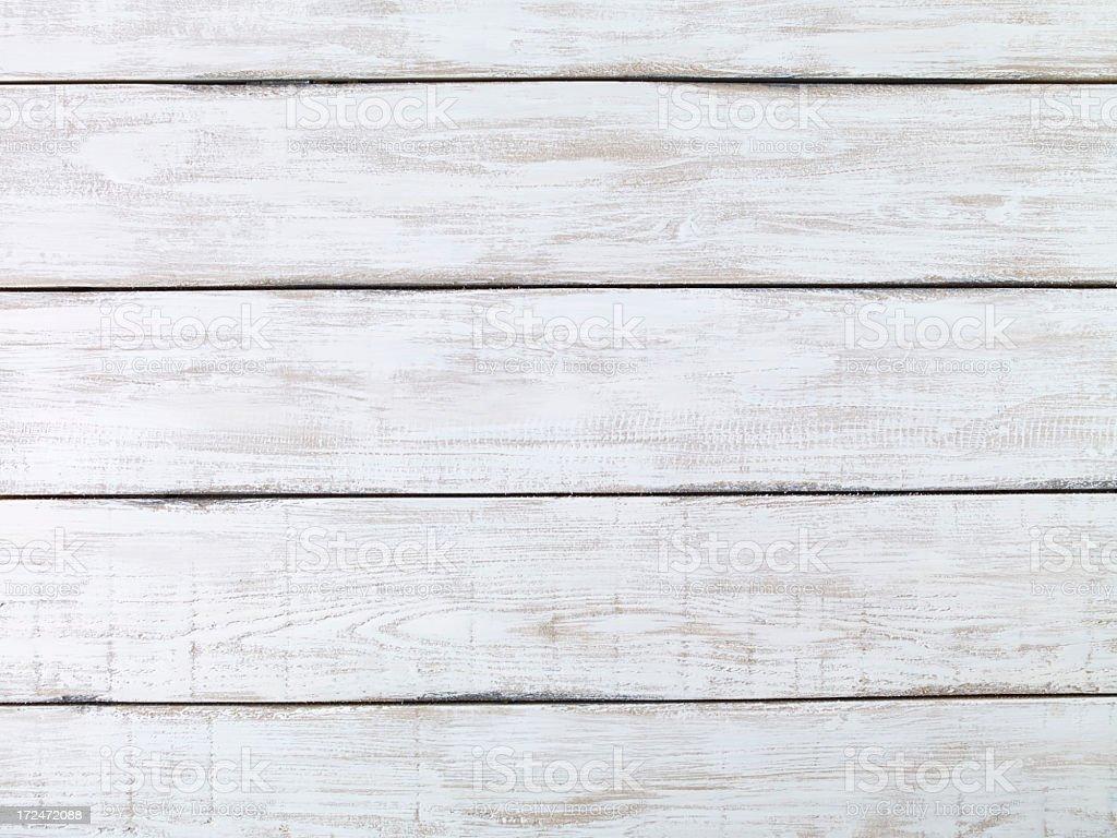 wooden backgorund stock photo