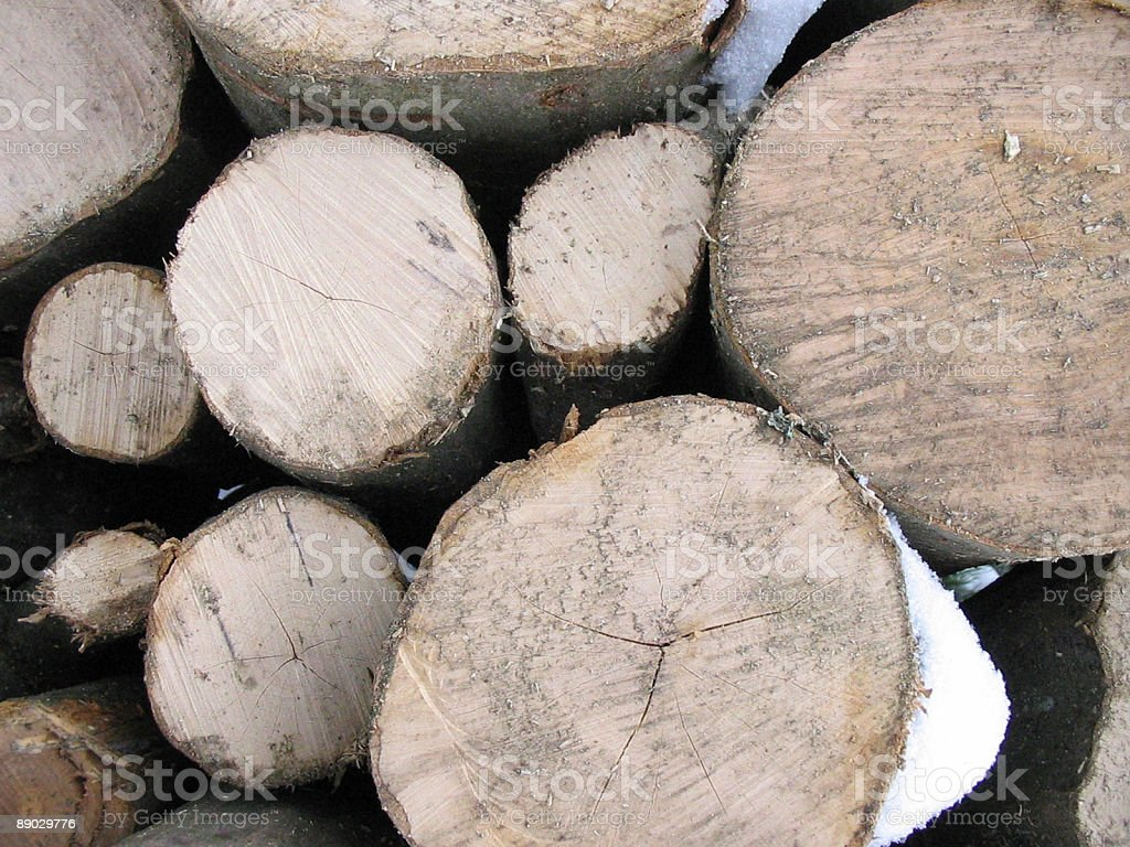 wooden background 2 royalty-free stock photo