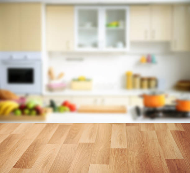 Wooden background and defocused kitchen background picture id497152668?b=1&k=6&m=497152668&s=612x612&w=0&h=o zvkvew6fszt93v5wi s xsxvgyuc3pjb3e5hymhjg=