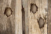 istock Wooden background and texture 485005594