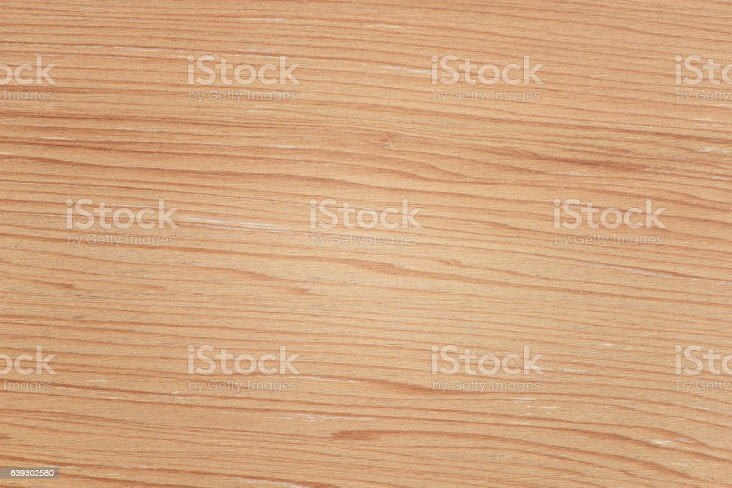 Wooden background and textured, Beautiful wooden surface stock photo