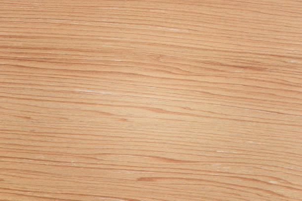 wooden background and textured, beautiful wooden surface - cypress tree stock photos and pictures