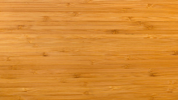 Wooden background and textured stock photo