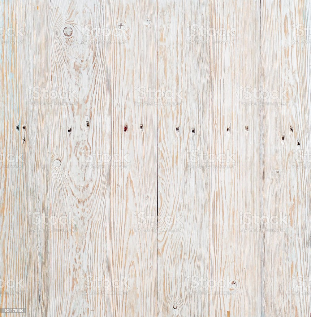Miraculous Wooden Background Background Of Old Colored Boards Old Interior Design Ideas Helimdqseriescom