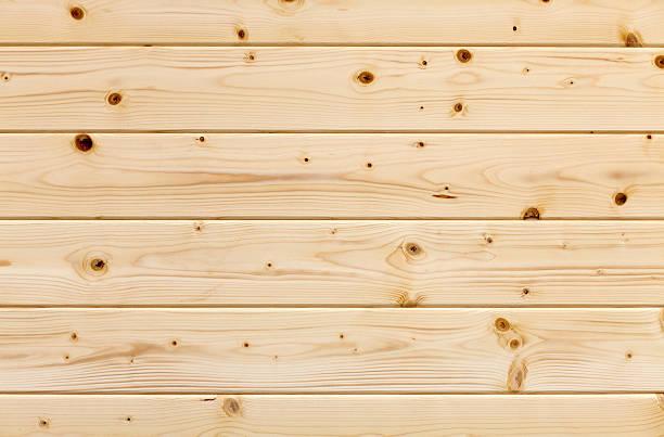 wooden background - fichte, kiefer stock photo