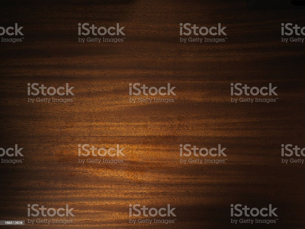 Wooden background made of wood and planks stock photo