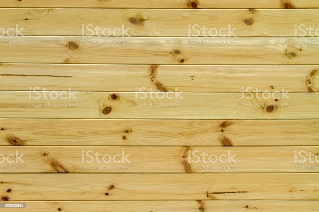 wooden background of lining boards royalty-free stock photo