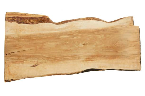 trä bakgrund - wood sign isolated bildbanksfoton och bilder