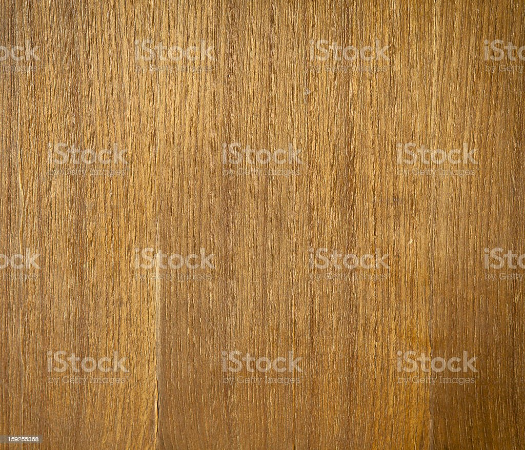wooden background. royalty-free stock photo