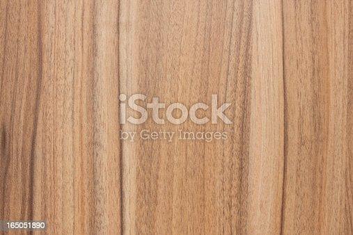 istock Wooden background 165051890