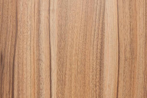 hölzerne hintergrund - nussbaumholz stock-fotos und bilder