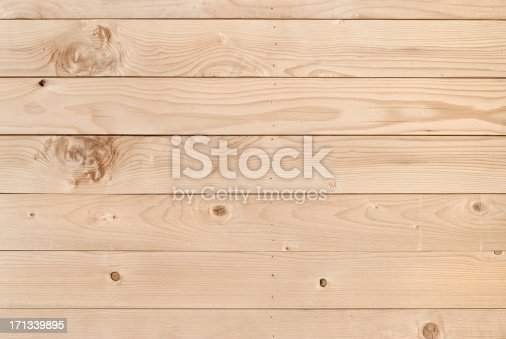 istock Wooden background 171339895