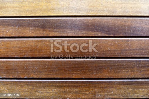 istock Wooden Background 181852715