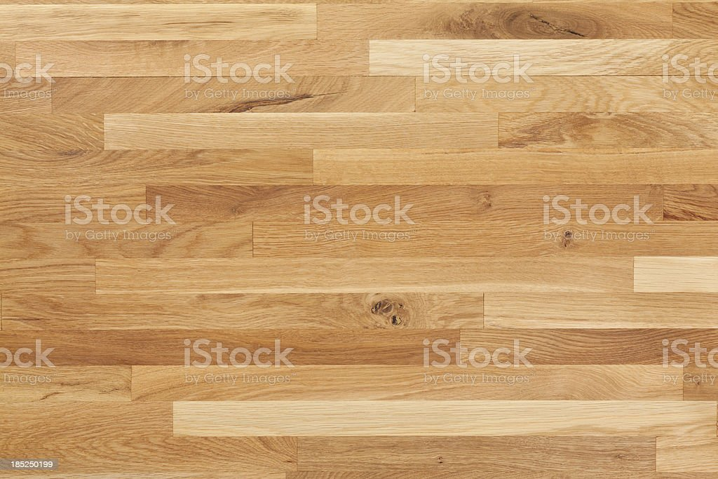 Royalty Free Hardwood Floor Pictures Images And Stock