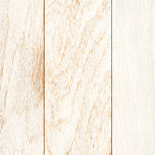 istock Wooden background 452102971