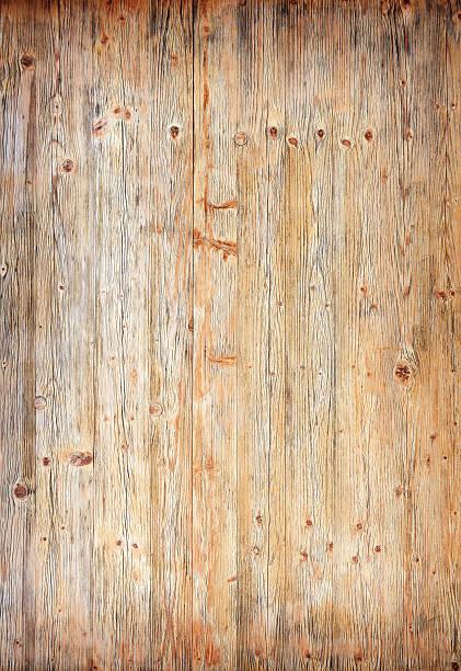 drewniane tle - wood texture zdjęcia i obrazy z banku zdjęć