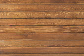 istock Wooden background 487679380