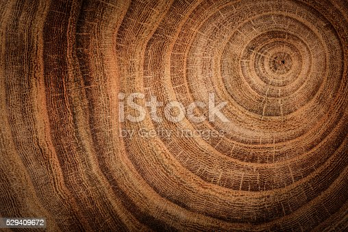 istock wooden background 529409672
