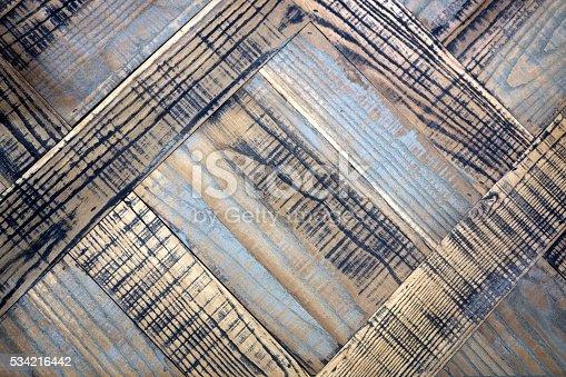 470521655istockphoto wooden background 534216442