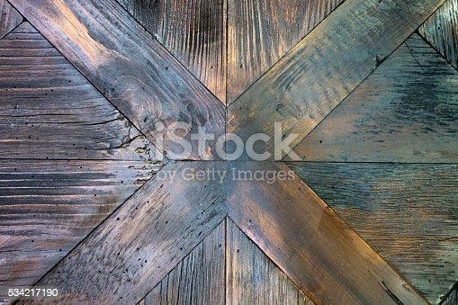 470521655istockphoto wooden background 534217190