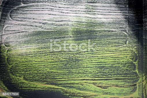 470521655istockphoto wooden background 534217534