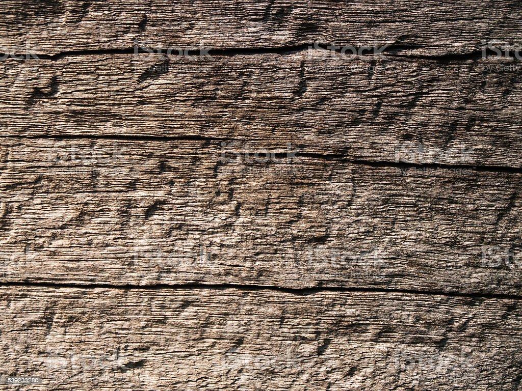 Fondo de madera  foto de stock libre de derechos