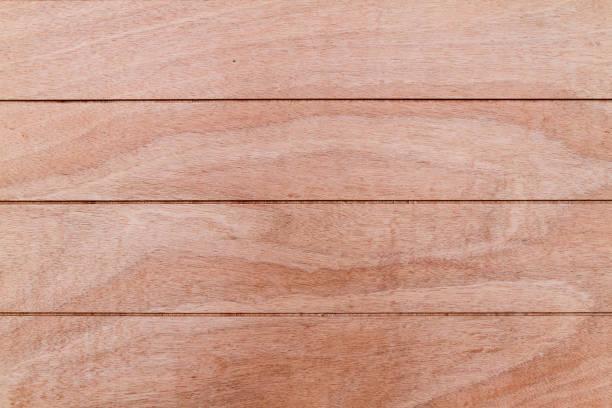 木制的背景圖像檔