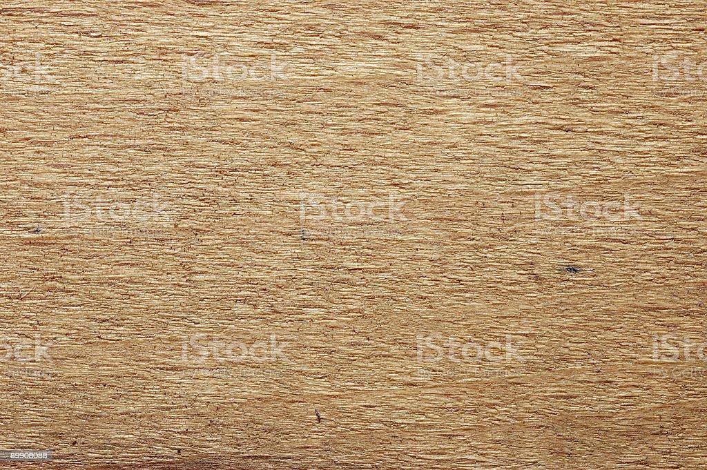 Fundo de madeira foto de stock royalty-free