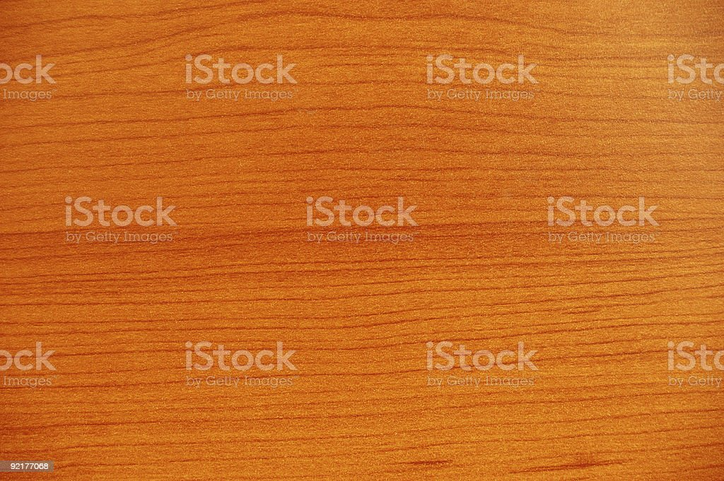 wooden background #5 royalty-free stock photo