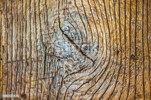 666644136 istock photo Wooden Background 936333430