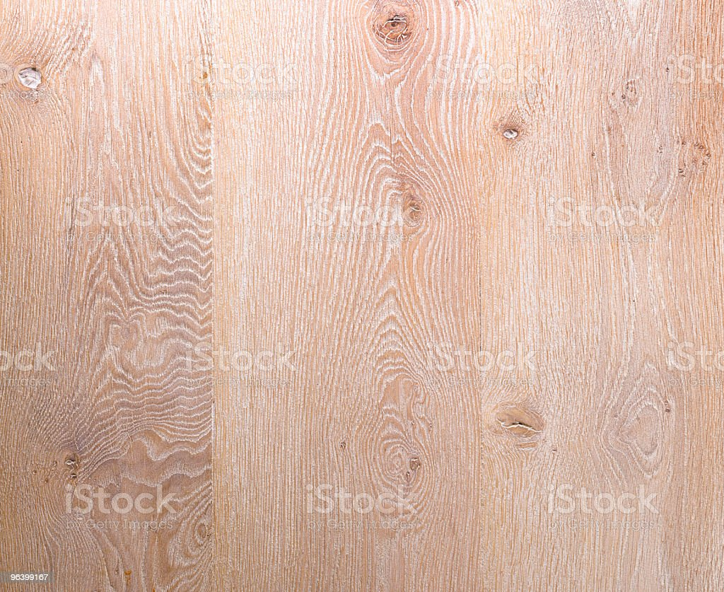 Wooden Background - Royalty-free Backgrounds Stock Photo