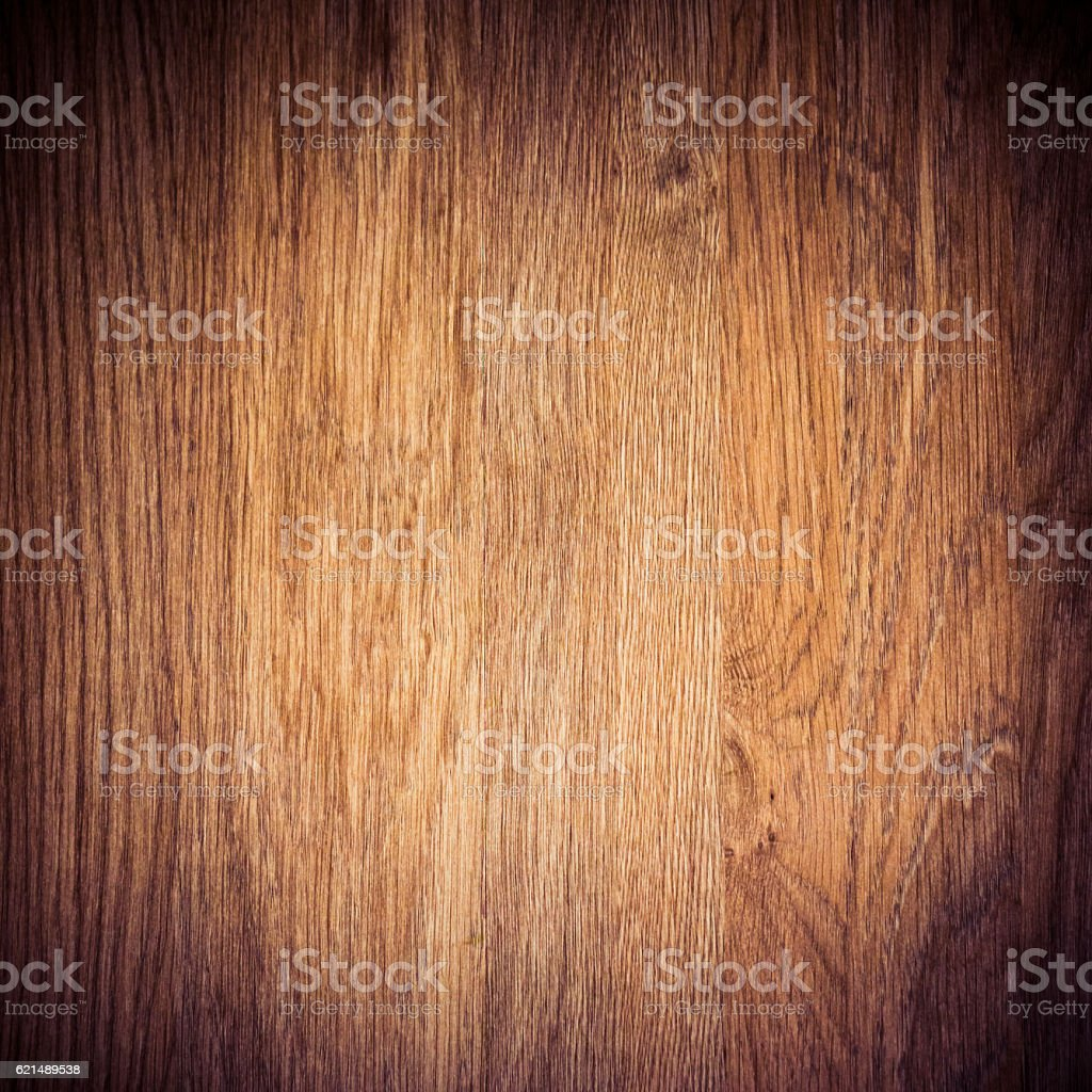 wooden background texture of table desk Lizenzfreies stock-foto